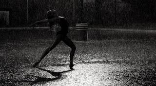 تفسير رؤية المطر في المنام بالتفصيل
