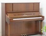 dan piano yamaha U30Wn
