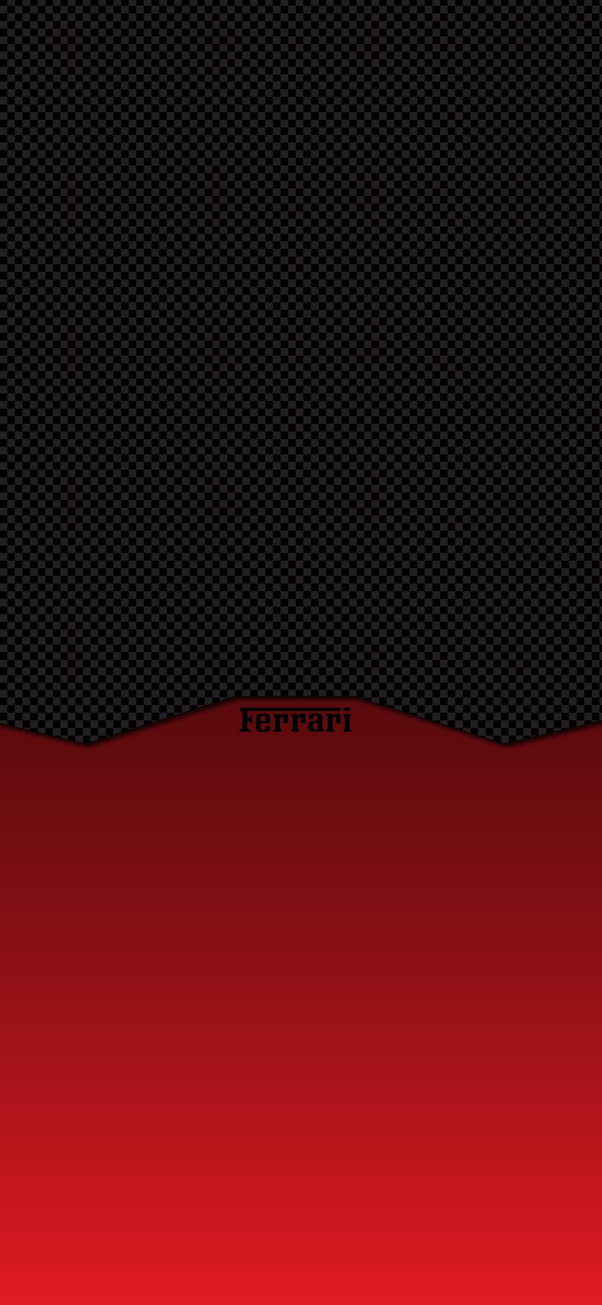 ferrari iphone wallpaper 4k luxury cool lock screen carbon fiber