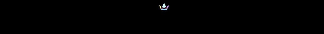 http://www.cibelelimadesign.c