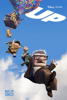 up-animated-movie