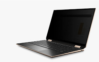 HP Specter x360 (2020)