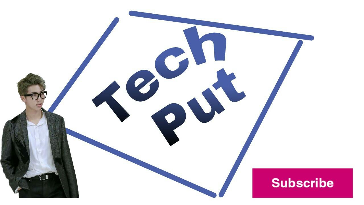 Tech-put Tech-put com Tech Put Tech-pot All Post - Tech-Put Xyz