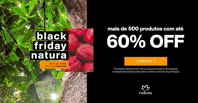 https://www.natura.com.br/c/black-novembro?consultoria=fas