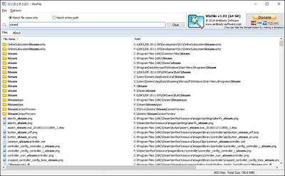 تحميل  برنامج WizFile