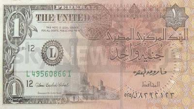 بسبب ما حدث للدولار انخفاض تاريخي وصل لـ50 فى الميه على هذه السلع