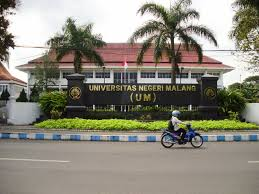 Akreditasi Program Studi di Universitas Negeri Malang (UM)