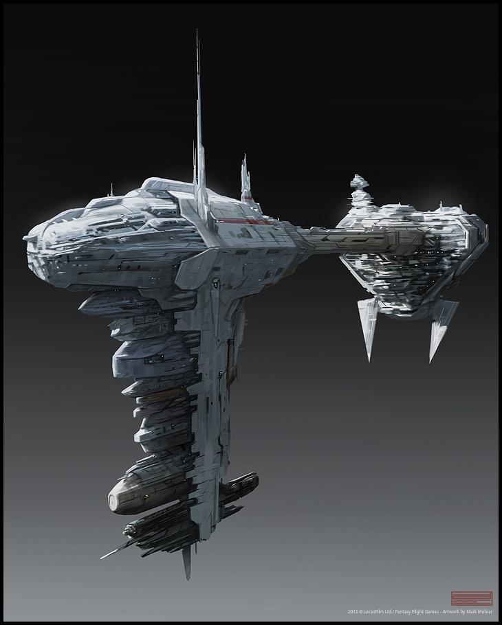 B Wars Star Nebulon Ef76