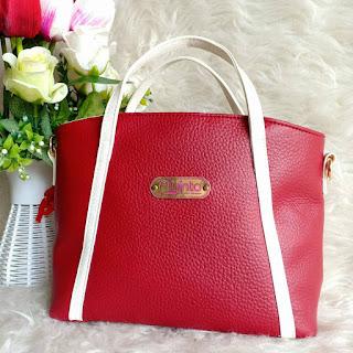 distributor tas wanita murah, jual tas wanita di surabaya