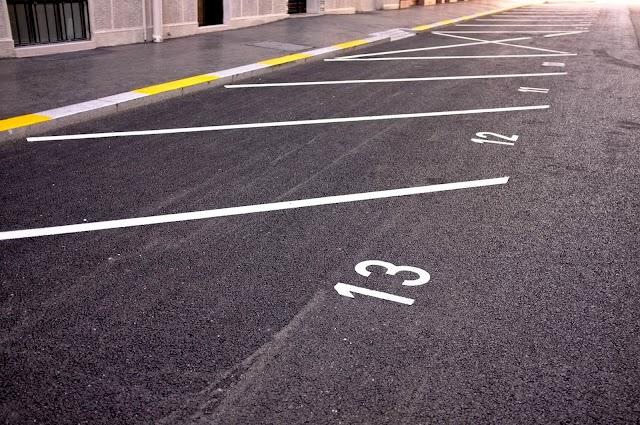 A magyar kormány válasza az esetleges ingyenes parkolás megszüntetésére