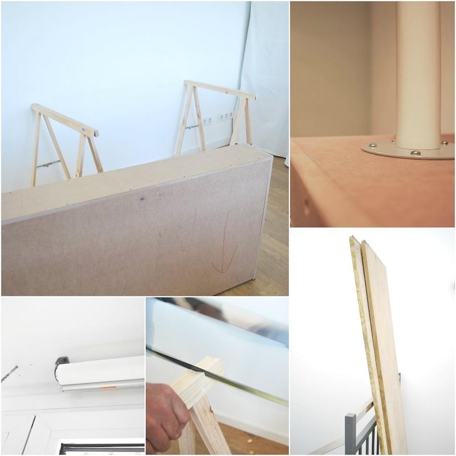 http://www.mylittlebrunch.com/2014/05/my-home-mi-taller-nordico-paso-paso-i.html