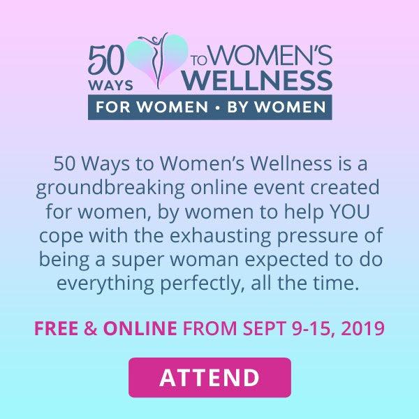 summit in support of women in the first place 50