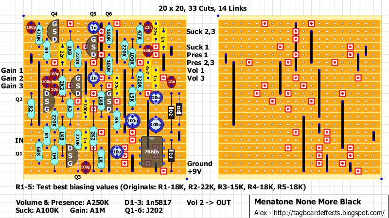 Pv Raptor Guitar Wiring Diagram on pv grounding diagram, pv schematic diagram, pv one line diagram, pv panels diagram, pv diagram software, pv phase diagram, pv equipment diagram,