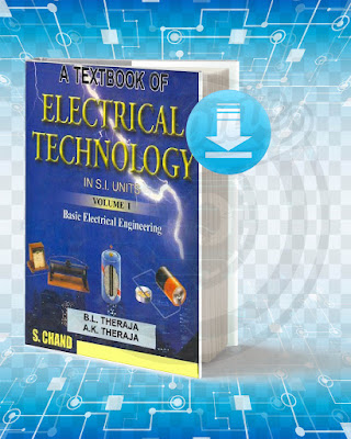 Free Book A Textbook Of Electrical Technology In Si Units pdf.
