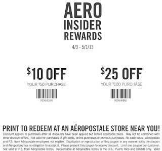 Shop Aeropostale for Guys and Girls Clothing. Browse the latest styles of tops, t shirts, hoodies, jeans, sweaters and more Aeropostale.