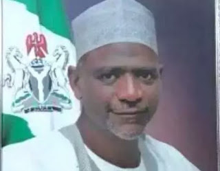 ASUU Strike: FG Appeals To Lecturers