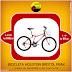 Semana do ciclista e o Paraiba tem ofertas Bike para você, confira!