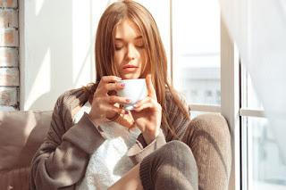 فرنسا تمنع القهوه لفترة محدودة coffee