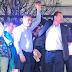 ELECCIONES EN MARCOS JUÁREZ: CAMBIEMOS GANÓ EN SU PRIMER TEST ELECTORAL RUMBO AL 2019