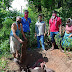 दहशत : गुलदार  दिनदहाड़े बना रहा मवेशियों को निवाला, ग्रामीणों पर भी कर रहा हमला