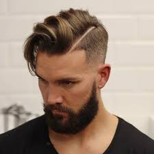 Mens Short hairstyle 2017 Formal hair cut for Men,Short Hair style for Men, These are the best men,s short hair style.Top 15 Men,s Hairstyle.