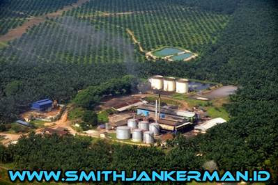 Lowongan Kerja Perusahaan Perkebunan & Pabrik Kelapa Sawit di Pekanbaru Februari 2018