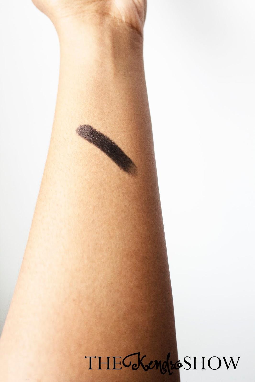 Matte Liquid Lipstick by The Lip Bar #22