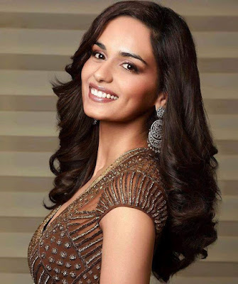 @instamag-feel-like-i-didnt-get-to-live-full-journey-of-miss-india-manushi-chhillar