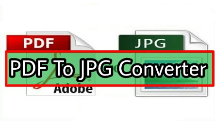 PDF-File-KoJPG-Picture-Me-Kaise-Convert-Kare