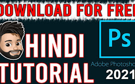 Adobe Photoshop 2021 For Free | Free download photoshop 2021