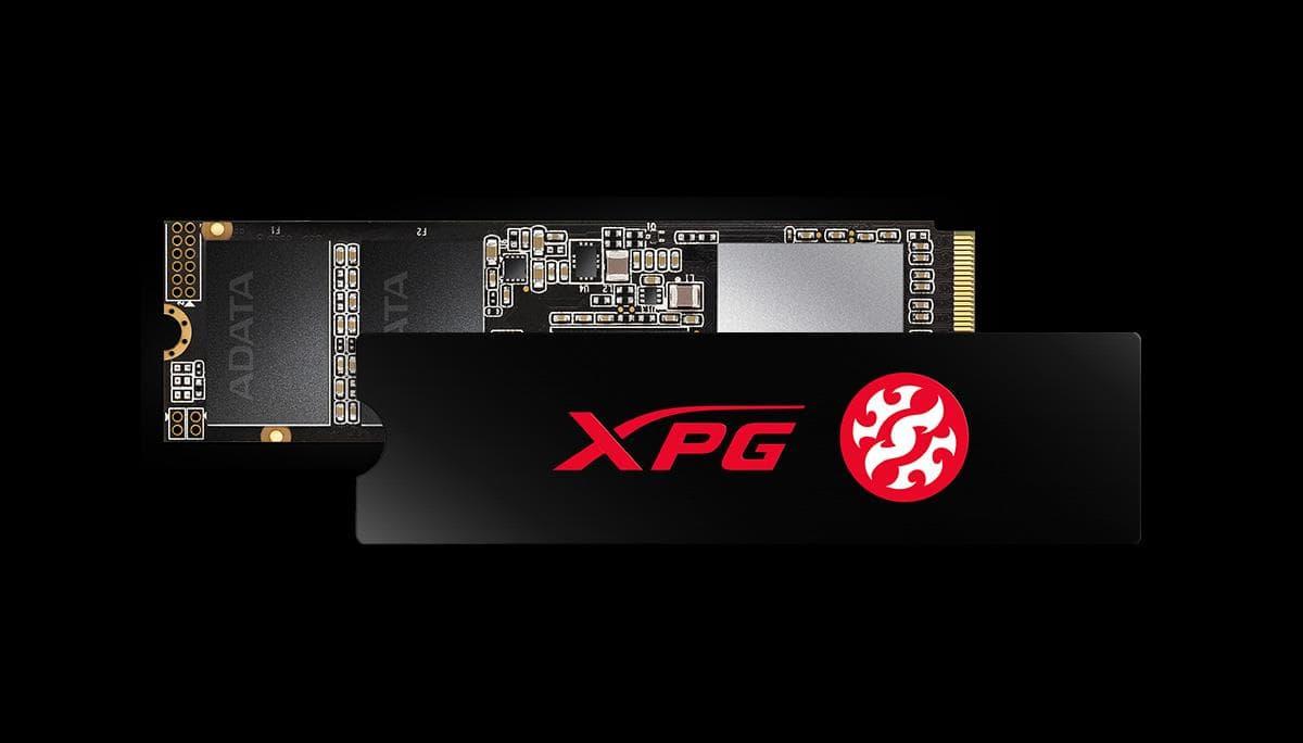 أفضل وحدات التخزين SSD ذات آداء قوي و سعر رخيص