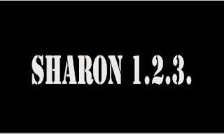Sharon 1.2.3. (2016)