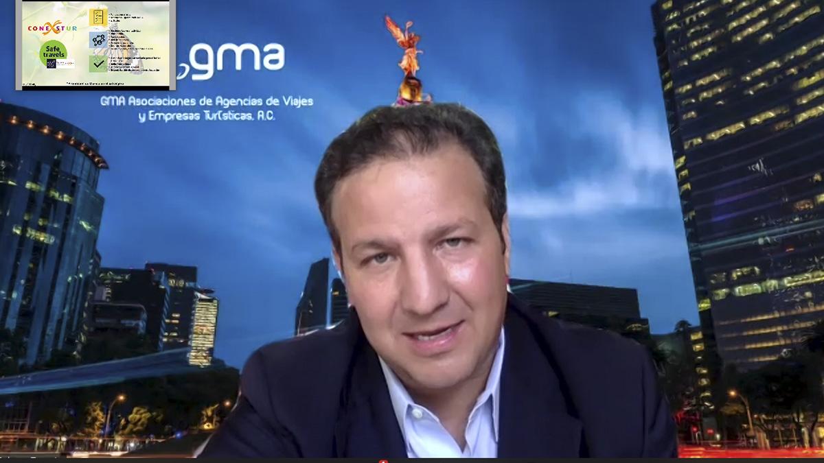 GMA EMPRESAS SELLO SAFE TRAVELS WTTC 04