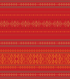 traditional-art-textile-border-design-8053