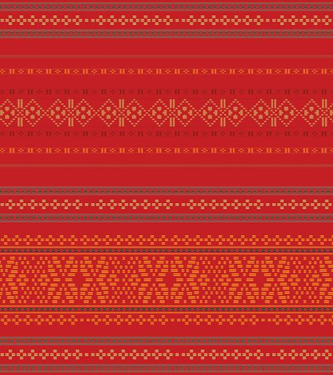 traditional-art-textile-border-design-8053
