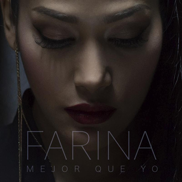 Farina-estrella-Colombiana-música-Urbana-lanza-sencillo-Mejor-que-Yo