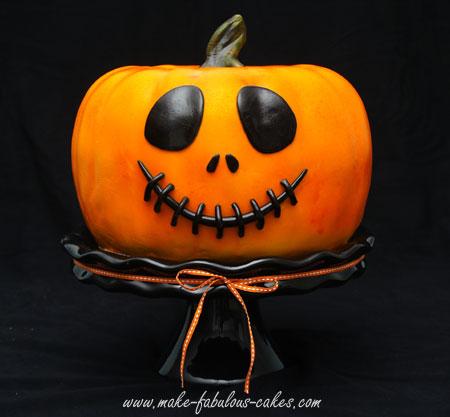 Cute Food For Kids 30 Spooky But Not Gross Halloween