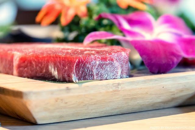 MG 7912 - 熱血採訪│紅巢燒肉工房,公益路低調日式燒肉,超值雙人套餐多達7種肉品好澎派!