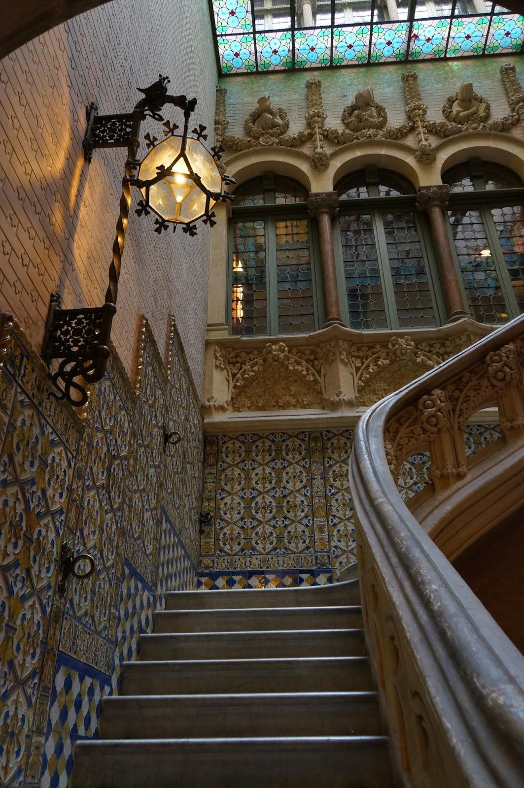 Magasin Decoration Gothique
