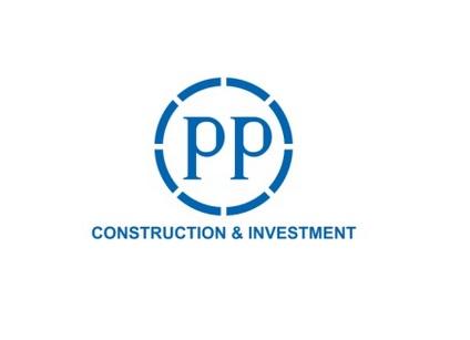 Lowongan Kerja BUMN PT Pembangunan Perumahan (PT PP) Tahun 2020