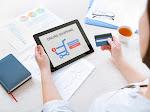 Macam-macam Cara Pembayaran Ketika Belanja di Toko Online