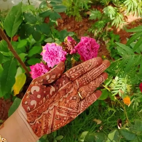 easy-front-hand-henna-for-girls-in-2020