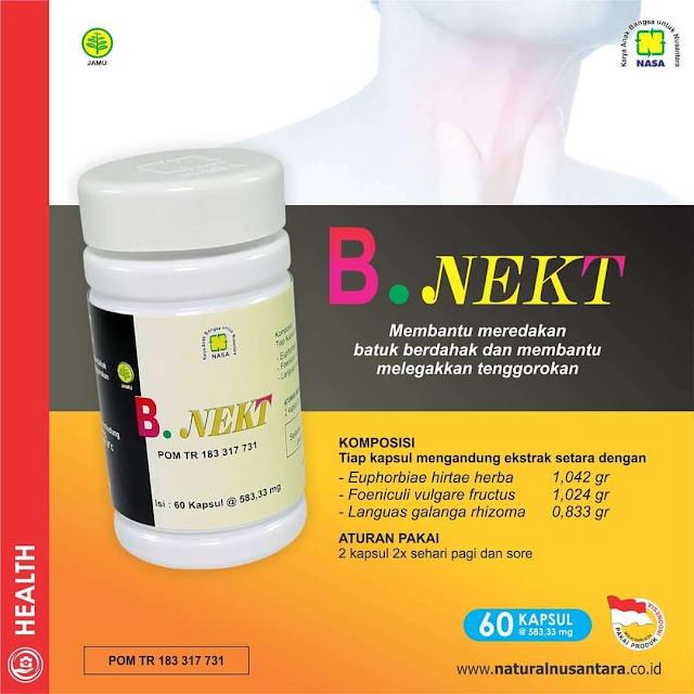 http://stokisptnasa.net/product/bnekt-nasa-herbal-untuk-kesehatan-paru-paru-batuk-bronchitis/