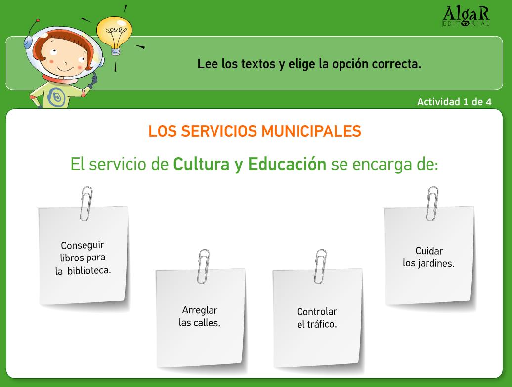 http://www.primerodecarlos.com/TERCERO_PRIMARIA/archivos/actividades_natura_tercero/11/3.swf