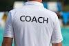 Tι μεθόδους χρησιμοποιούν οι προπονητές για την βελτίωση τους;