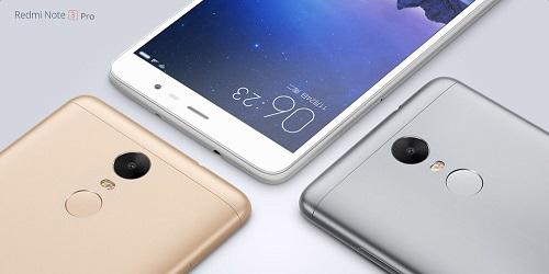 Xiaomi-Redmi-Note-3-Pro-Coupon