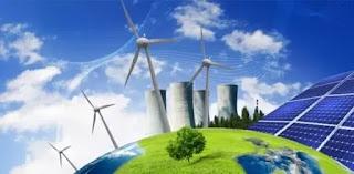 hybrid-decarbonization-china