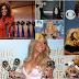 Os cantores mais premiados da história da música nos próximos anos