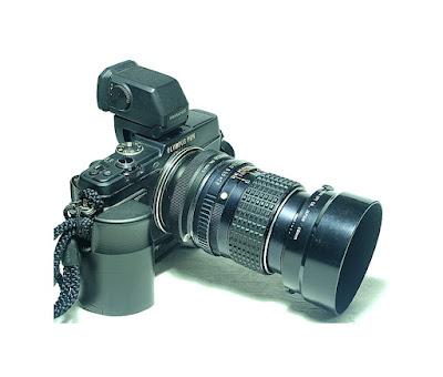 Olympus Pen E-P5, SMC Pentax-M 100mm F2.8
