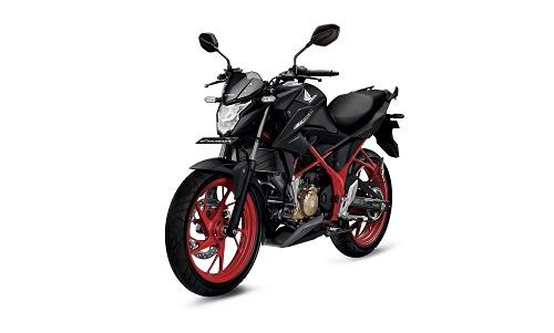 Kelebihan dan Kekurangan Motor Naked Honda CB150R Terbaru